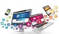 Le Top10 du produit numérique en ligne et Opportunités Internet.